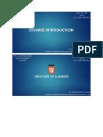 1.HTML2