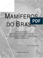 Apostila Mamíferos.pdf