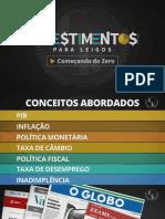 investimentos_para_leigos_comecando_do_zero_aula_01.pdf
