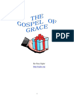 The Gospel of Grace by Gary Sigler.pdf