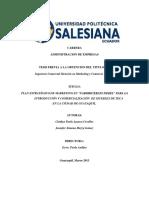UPS-GT000406.pdf