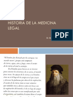 HistoriaMedicinaLegal_dr_benito_morales.pdf