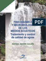 324896489-Fisicoquimica-y-microbiologia-de-los-medios-acuaticos-pdf.pdf