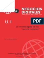 UCES-DN-ND-UNIDAD 1.pdf