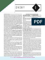 5 - Economy.pdf