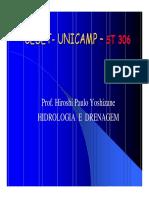 AQUÍFEROS.pdf