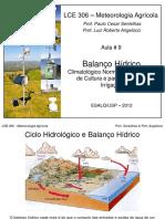 aulahidrologiaa.pdf