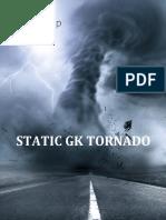 Static-G.K.-Tornado-AVIK.pdf