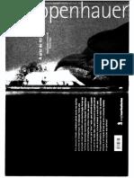 docslide.com.br_a-arte-de-ter-razao-arthur-schopenhauerpdf.pdf