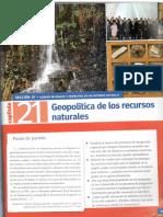 211-219 Conocer + Geografía de América Latina