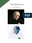 mentiras de chomsky.pdf
