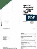KOPP, Anatole. Quando o moderno não era um estilo e sim uma causa.pdf