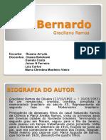 São Bernardo - Visão Geral