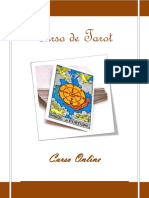 Curso de Tarot - Tiradas (1).pdf