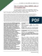 KDIGO-Transplantation-Guidelines_Spanish.pdf
