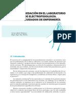 Electro 17