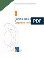 plan de viabilidad.pdf