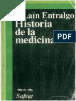 historia-de-la-medicina.pdf