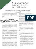 ecran3.pdf