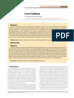 BARRERA CUTANEA.pdf