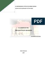 dissertacoes_jose_mauricio - o lugar do pai uma construção imaginária.pdf