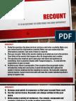 Recount1.pptx