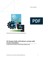 Energy audit.pdf