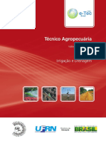 Irrigacao e Drenagem.pdf