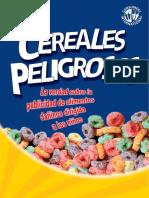 cereales_peligrosos.pdf