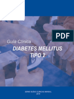 Diabetes Chile.pdf