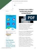 Comece-Com-O-VSA-E-Evolua-Para-Storage-Compartilhado-Cleriston-Cardoso.pdf