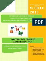 controladministrativo-131127221142-phpapp01.docx