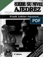 compruebe-su-nivel-de-ajedrez-frank-lohc3a9ac-ammoun.pdf