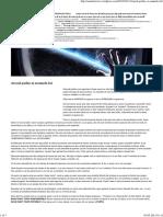 Atacul-Psihic-Si-Semnele-Lui-Victor-Catalin.pdf