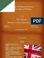 English Seminary Presentation.pptx