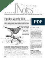 BirdNote09_ProvideWater (1)