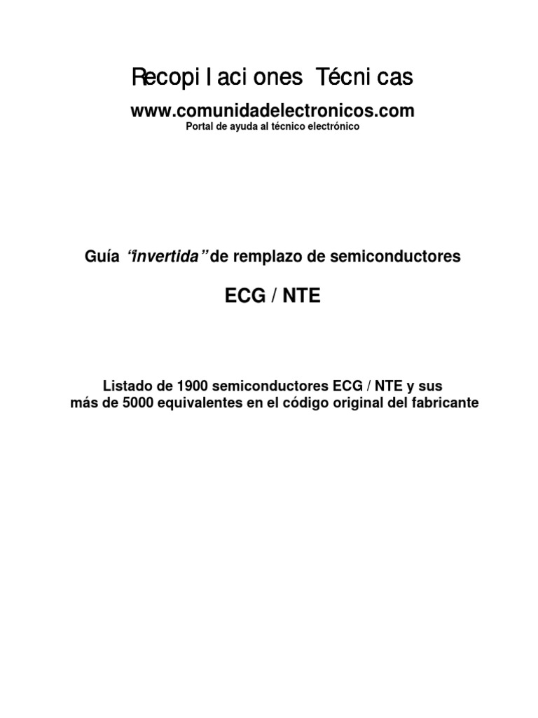2sc2655 Ebook Download