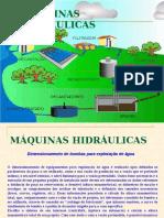 Bombas Hidraulicas Calculoalturadeelevacao