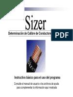 usoSizer.pdf
