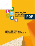 Apostila - Unidade 2.pdf
