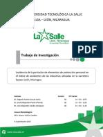 Seguridad Industrial Investigacion Protocolo (1)