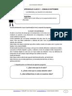 GUIA_CS_NATURALES_1BASICO_SEMANA_28_SEPTIMBRE_2013.pdf