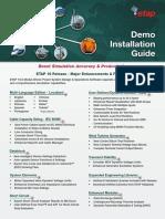 16-release-demo-install-guide-2016-en.pdf