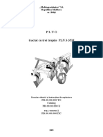 Plug PP3.pdf