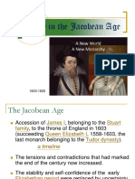 Aspects of Poetry in the Jacobean Age.pdf