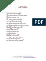 deus_existe-Canção Nova.doc