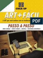 art-livreto-web.pdf