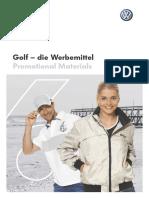 VW_Lifestyle_Golf.pdf