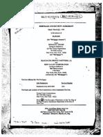 Trump_Mortgage_1995.pdf