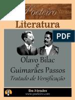 Olavo-Bilac-Tratado-de-Versificacao.pdf
